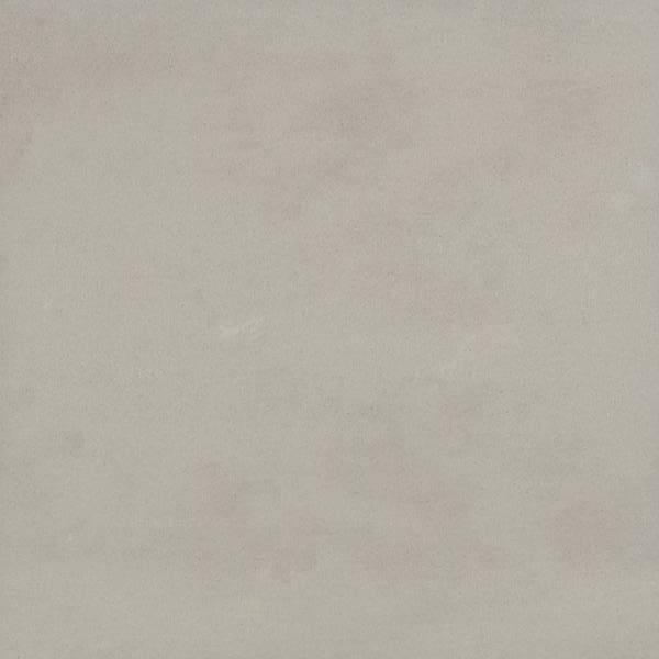 Mosa Greys Licht Mosgrijs 60x60-0