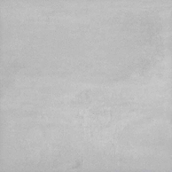 Mosa Greys Licht Koelgrijs 60x60-0