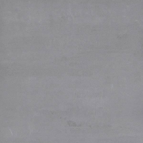 Mosa Greys Midden Koelgrijs 60x60-0