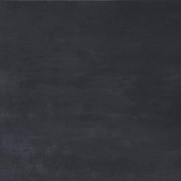 Mosa Terra Zwart 60x60-0