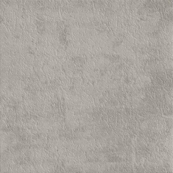 Mosa Terra Middengrijs 60x60-0