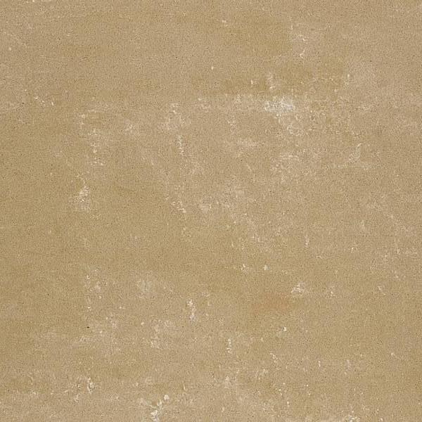 Mosa Terra Karamel 45x45-0