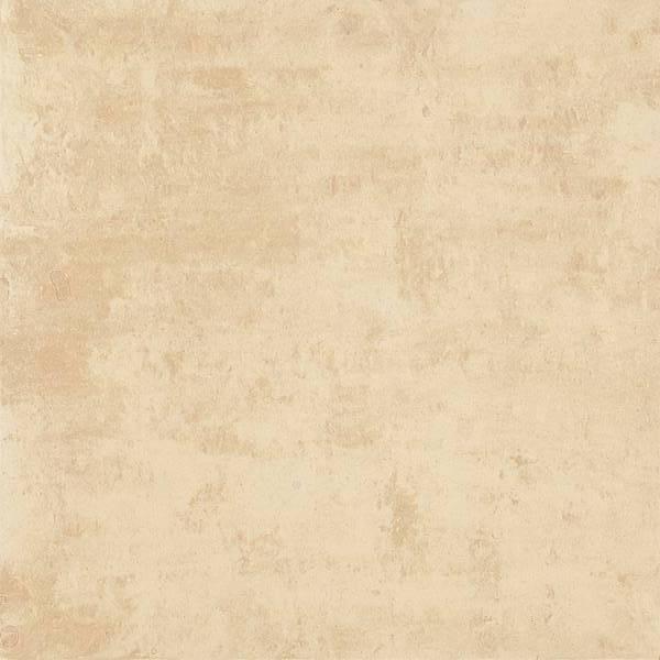 Mosa Terra Avalon 45x 45-0