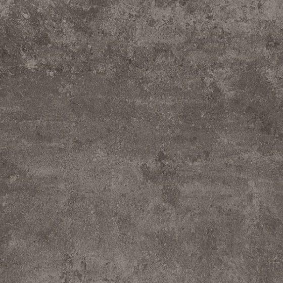 Mosa Terra Antraciet 45x45-0