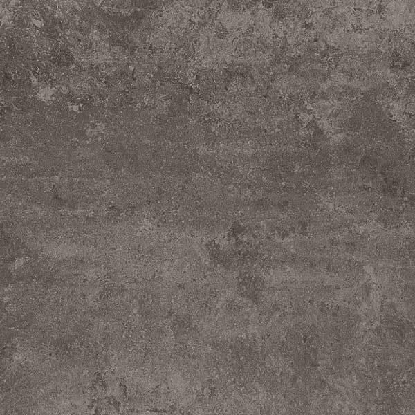 Mosa Terra Antraciet 60x60-0