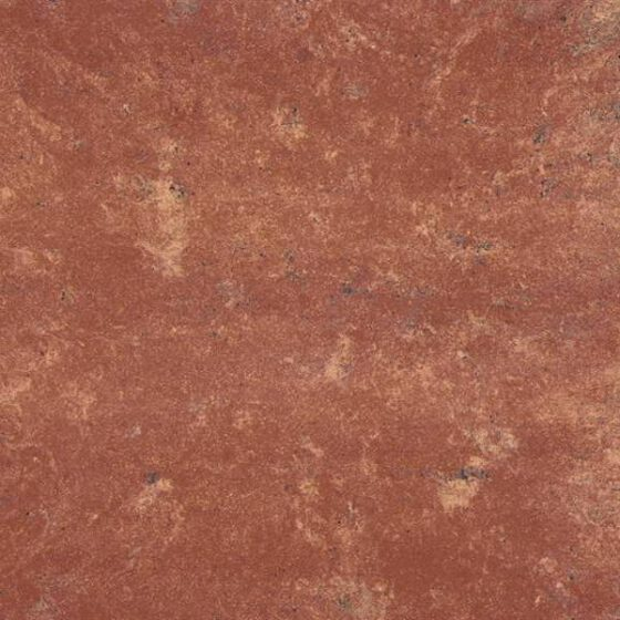Mosa Terra Cotto 30x30-0