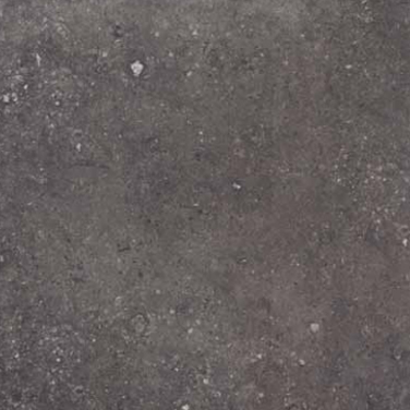 Kronos Blautech Donker 61x61-0