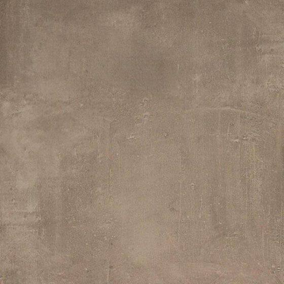 fondovalle archieven jon toebast tegels sanitair. Black Bedroom Furniture Sets. Home Design Ideas