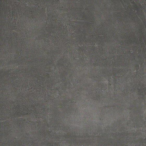 Fondovalle Portland vloertegel fondovalle portland tabor 80x80 jon toebast tegels