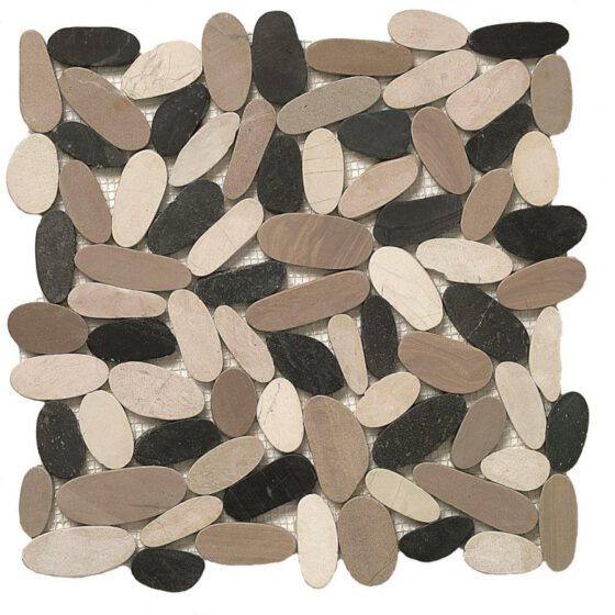 Dune Pebbles Light-0