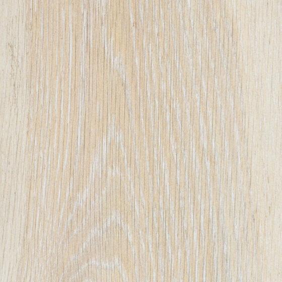 Living Ceramics Lightwood 20x180 Sand-0