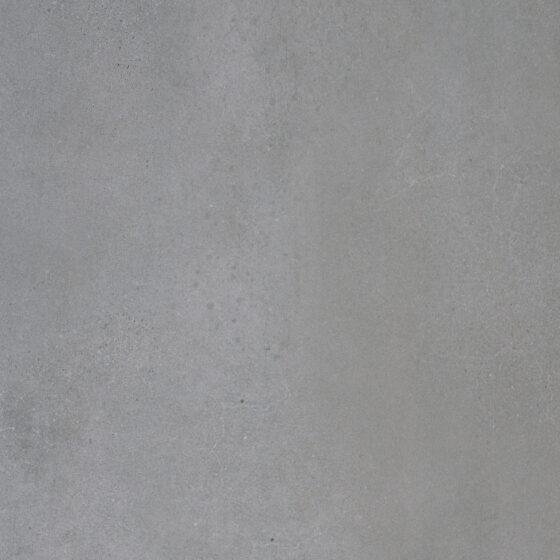 Living Ceramics Gubi 60x60 Antracite-0