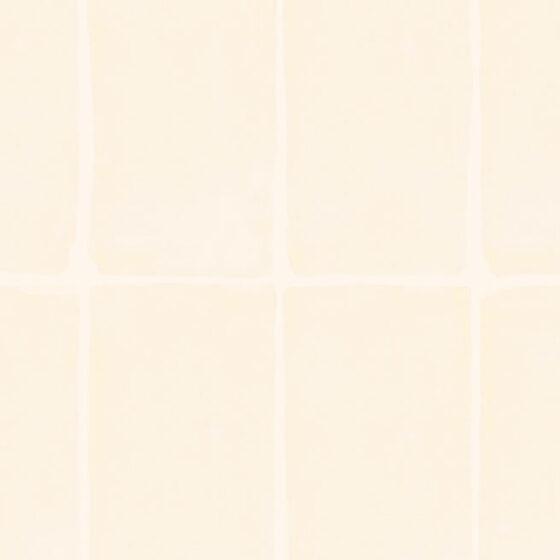 Living Ceramics Mayolica 7.5x15 Ivory-0