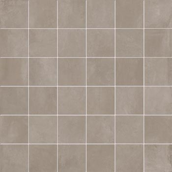 MK_AZMA_30G_GREY_MATT_10MM_MOSAIC