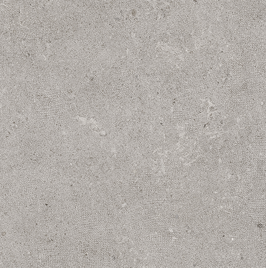 pz-living-ceramics-beren-wall-dark-grey-dot