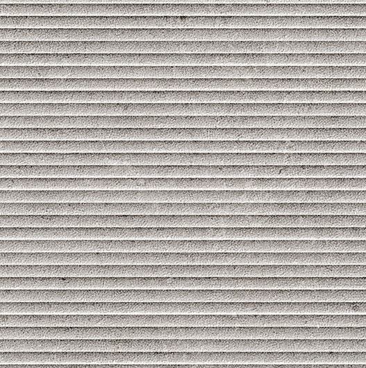 pz-living-ceramics-beren-wall-dark-grey-saw